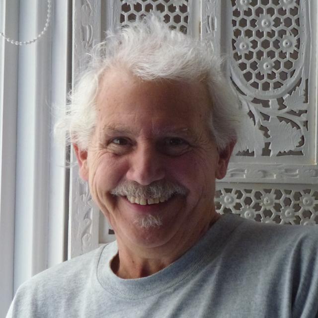 Jonathan Besser