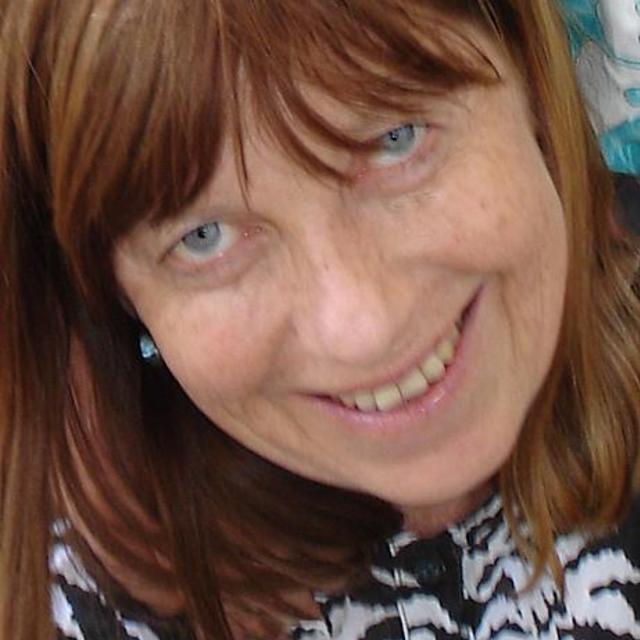 Helen Bowater