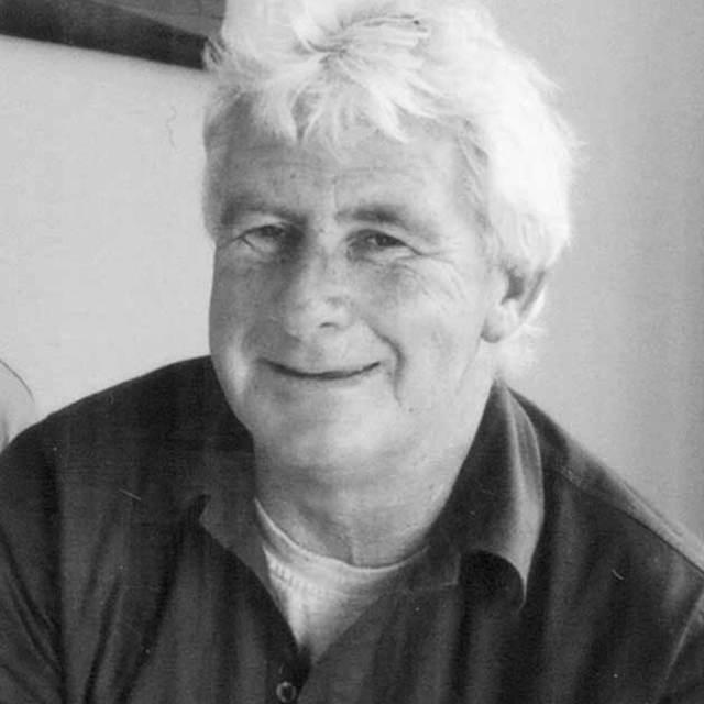 Noel Sanders