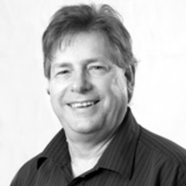 Michael Vinten