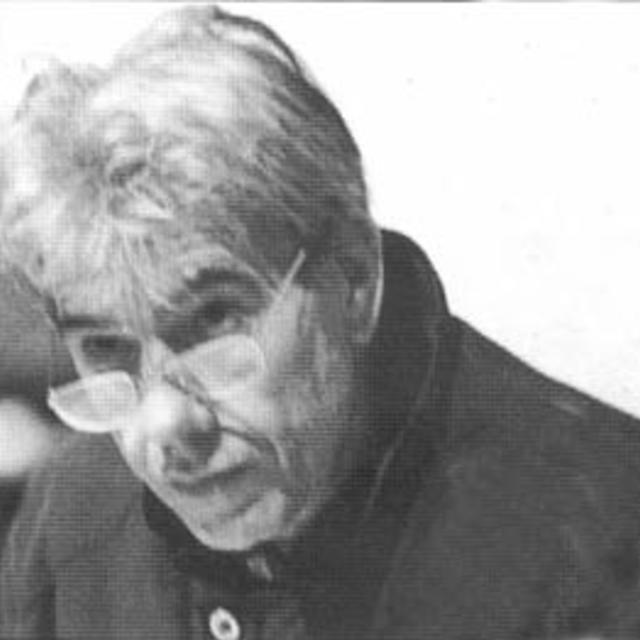Ivan Zagni