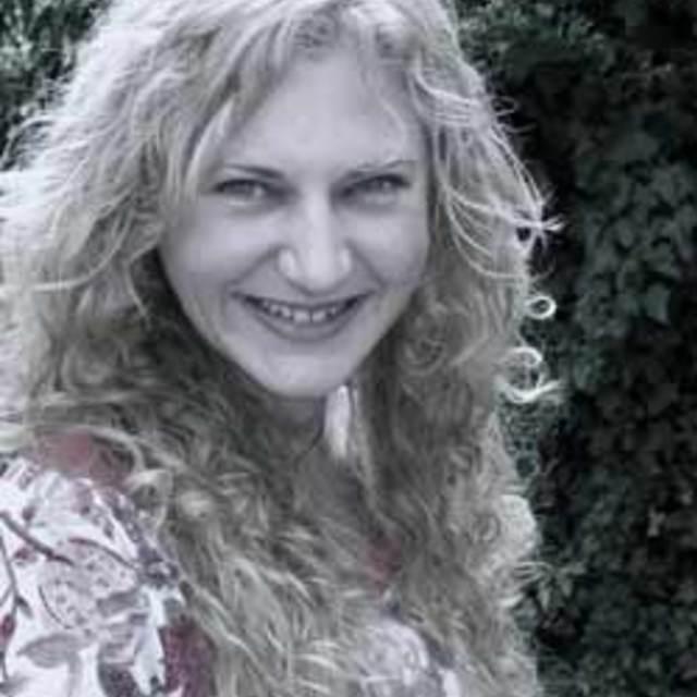 Lissa Meridan