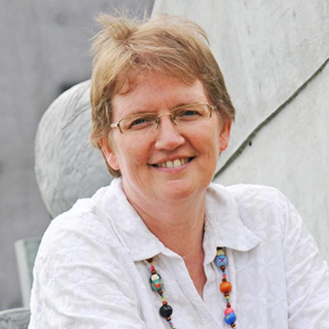 Cheryl Camm