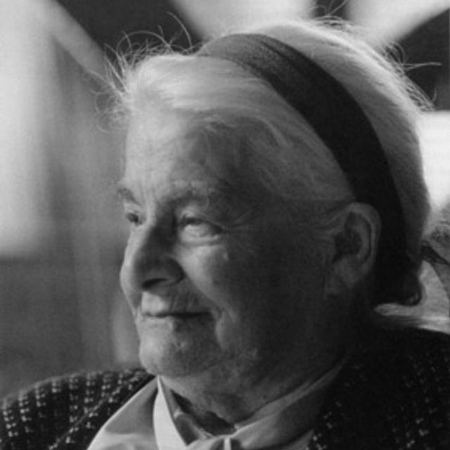 Dorothea Franchi