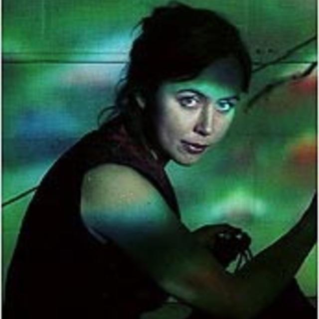 Miriama Young