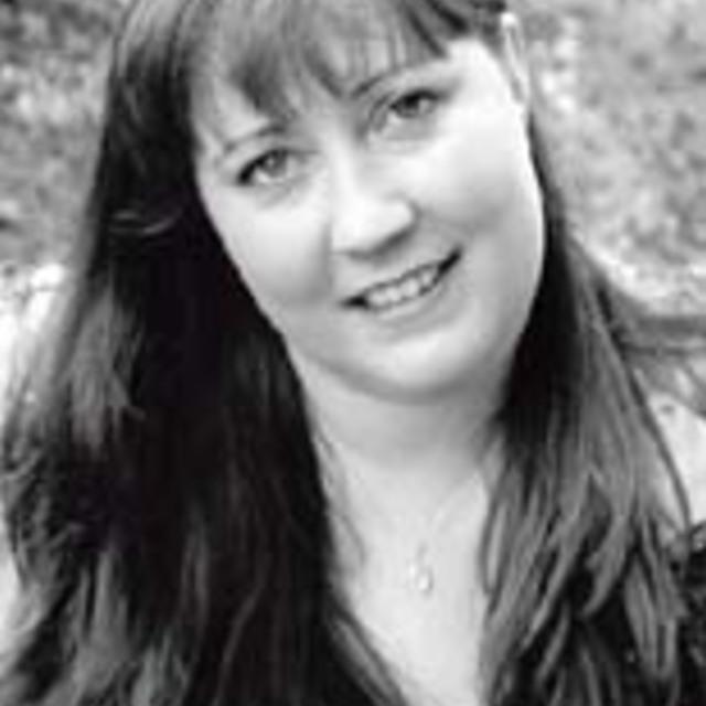 Rachel Clement