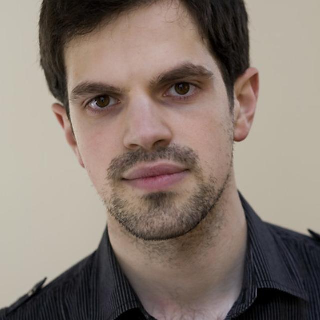Karlo Margetić