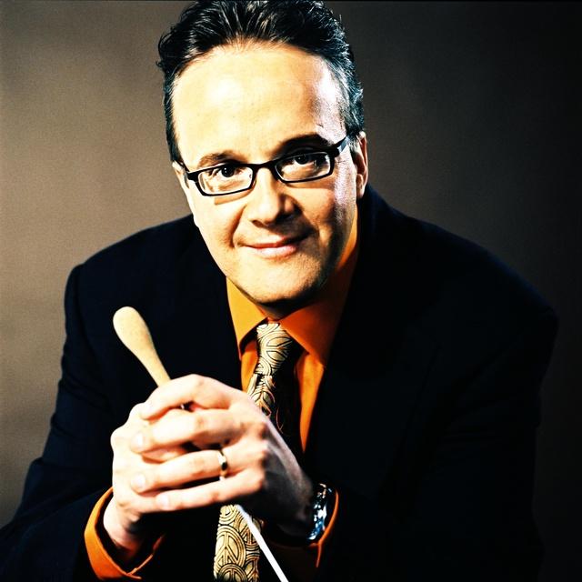 Marc Taddei