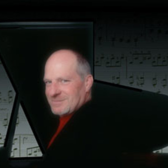 Michael Houstoun