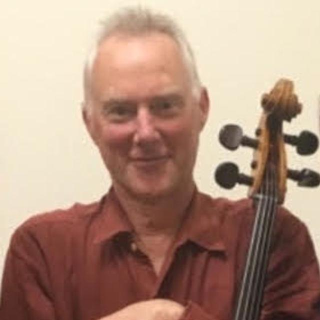 Robert Ibell