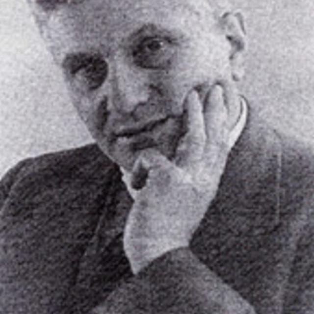 Richard Fuchs