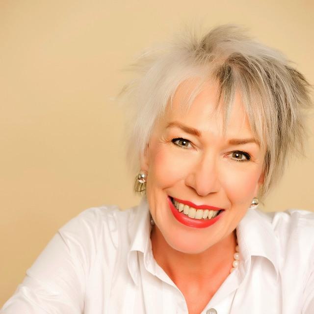 Margaret Medlyn