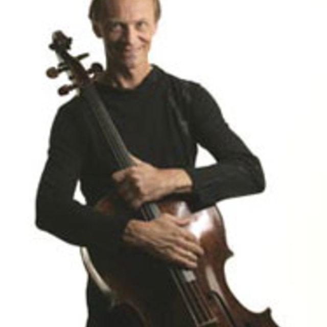 Rolf  Gjelsten