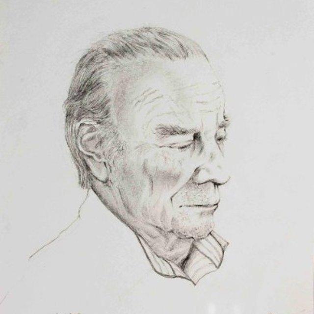 Keith Statham