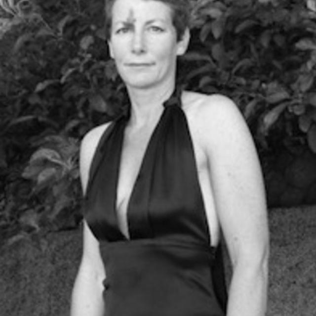 Anita Schwabe