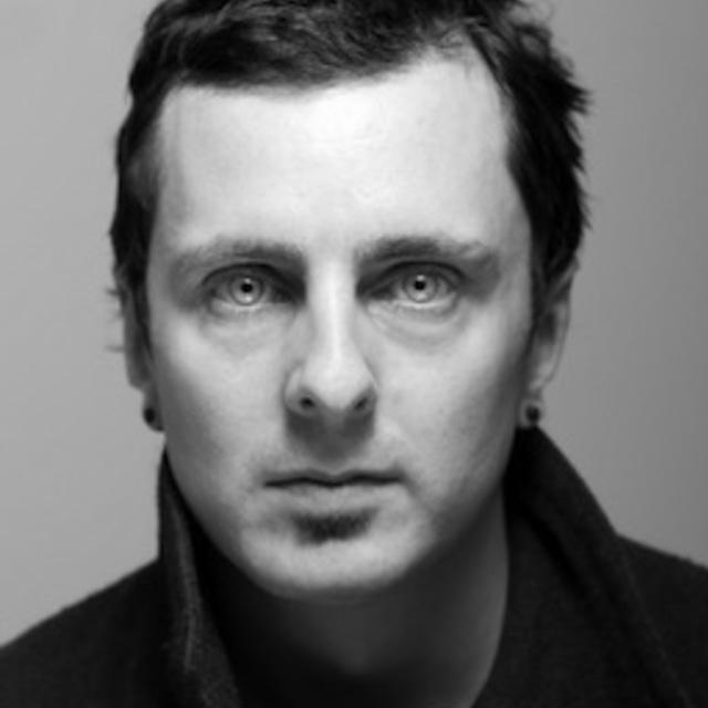 Reuben Bradley