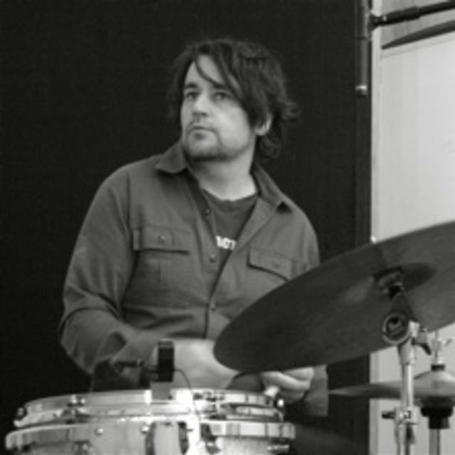 Ron Samsom