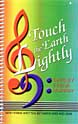Shirley Erena Murray: Touch the Earth Lightly - hardcopy SCORE