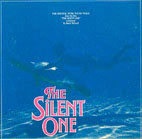 Jenny McLeod: The Silent One - CD