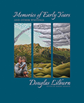 Robert Hoskins: Memories of Early Years and other writings - BOOK