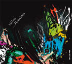NZTrio | Flourishes - CD