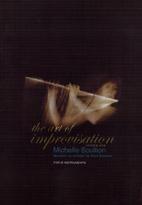 The Art of Improvisation volume 1