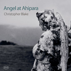 Christopher Blake: Angel at Ahipara