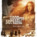 John Psathas: Soundtrack from Good for Nothing