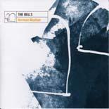 Norman Meehan: The Bells - CD