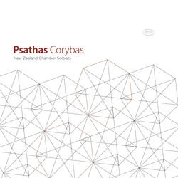 John Psathas: Corybas