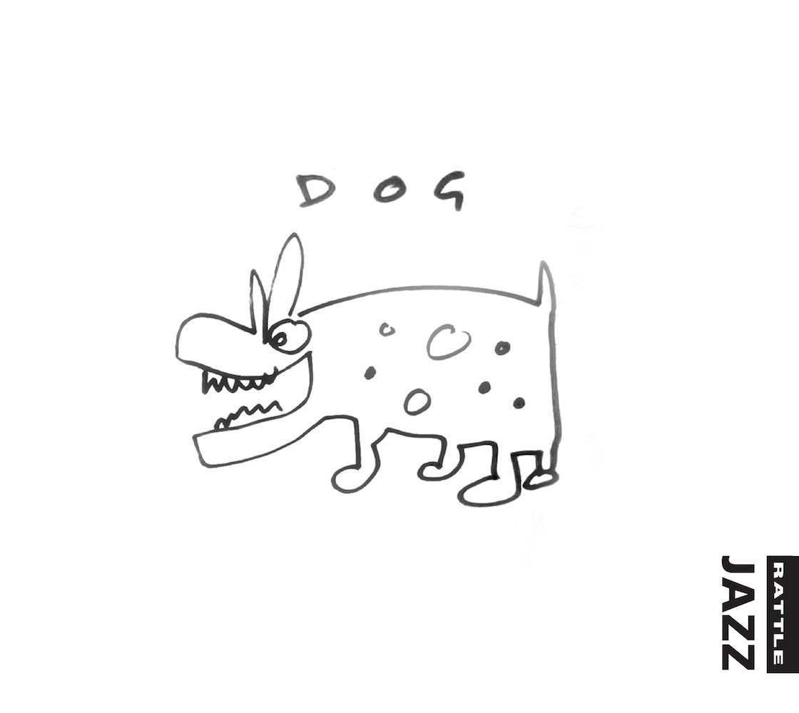 Dog | Dog - CD