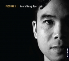 Henry Wong Doe | Pictures - CD