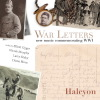 War Letters - New Music Commemorating WWI