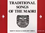 Traditional Songs of the Maori