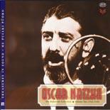 Oscar Natzka - the Definitive Collection Volume two 1942-1950
