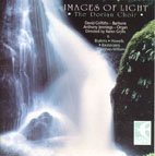 Dorian Choir: Images of Light - CD