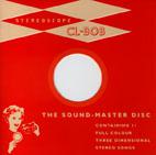 CL Bob - Stereoscope