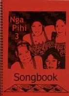 Nga Pihi 3 Songbook