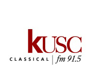 Jack Body interview - KUSC Evening Program with Jim Svejda