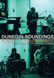 Dunedin Soundings - Place and Performance