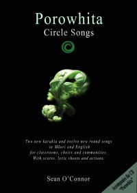 Porowhita: Circle Songs