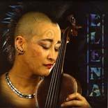 Elena - CD