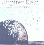 Jupiter Rain - the New Romantics live in Kerikeri