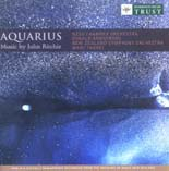 Aquarius: Music by John Ritchie