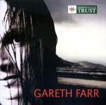 Gareth Farr: Chamber Music - CD