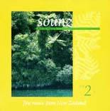 SOUNZfine Volume 2 - CD