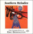 Eric Biddington: Southern Melodies