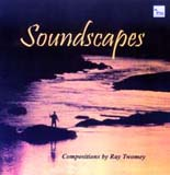 Ray Twomey: Soundscapes