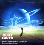 John Charles: The Quiet Earth