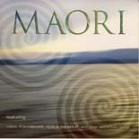 Maori: various artists
